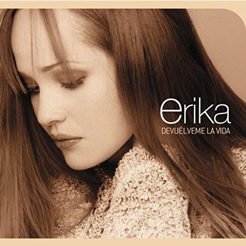 Erika-Devuelveme La Vida-ES-CD-FLAC-2003-FLACME Download