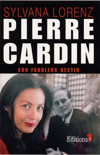 pierre-cardin-son-fabuleux-destin-editions-1-documents-actualite-french-edition