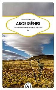 """Afficher """"Aborigènes"""""""