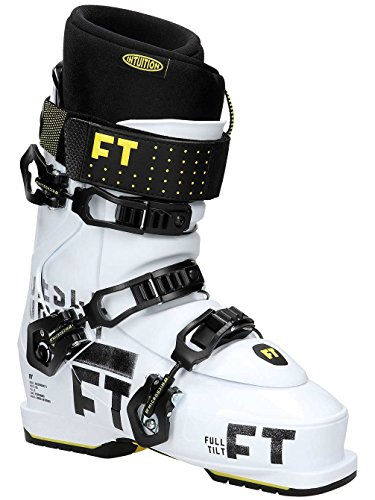 Full Tilt Mens Descendant 6 Ski Boots 2018 Mondo Point 255