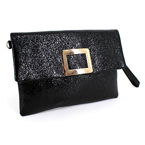 Black black 03c Bb Womens Black Millya Shoulder 02857 Bag ROFBq