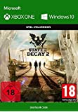 State of Decay 2 | Xbox One - Download Code
