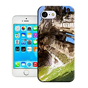 Buythecases famous scenery The Sea Wave Massif De La Chartreuse for durable 5c cases iphone