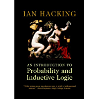 An Introduction to Probability and Inductive Logic (English Edition)