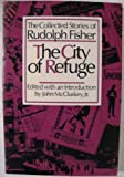 The City of Refuge, , 0826207863