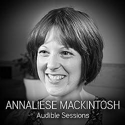 Anneliese Mackintosh
