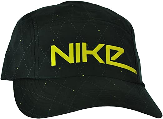 Gorra Nike Traction: Amazon.es: Ropa y accesorios