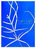 Light Light, Julie Joosten, 1927040833