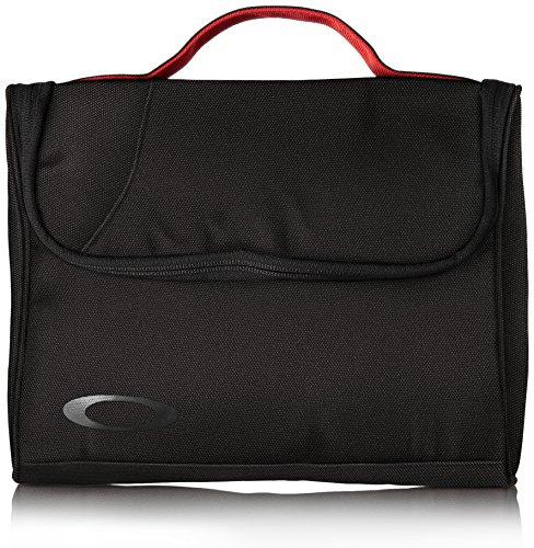 Oakley Men's Body Bag 2.0 Accessory, -black, - Bag Travel Oakley