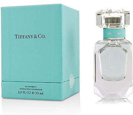 Tiffany&co edp 30 ml.: Amazon.es: Belleza