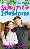 Teen & Young Adult Humor Nonfiction eBooks