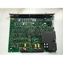Northern Telecom System Board QPC659B