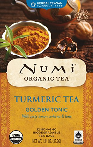 Numi-Organic-Turmeric-Tea-Golden-Tonic-Blended-with-wLemon-Verbena-Lime-12-Count-non-GMO-Tea-Bags-Packaging-May-Vary-3-Count