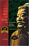 Sun Tzu's the Art of War, Sun-Tzu, 1929194420