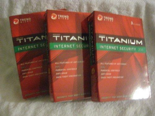 trend-micro-titanium-internet-security-2011-3-user-per-pk-3-pack