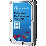 "Seagate ST900MP0146 Hard Drives 900 256 MB Cache 2.5"" Internal Bare OEM Drives"