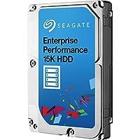 ST900MP0146 900GB SAS 12Gb/s 15K 2.5 256MB Cache Enterprise HDD