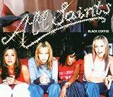 All Saints - Black Coffee