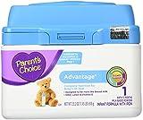 Parent's Choice Infant Formula With Iron Advantage 23.2 ounce