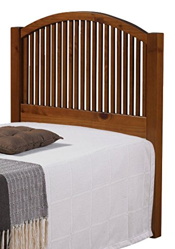 Donco Kids Mission Arch Headboard by Donco Kids