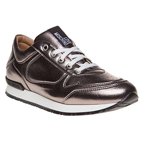moschino shoes - 3