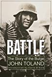 Battle: The Story of the Bulg