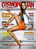 Cosmopolitan - Indonesian ed