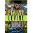 Deadly Creed, The Red Team Series, Book 8