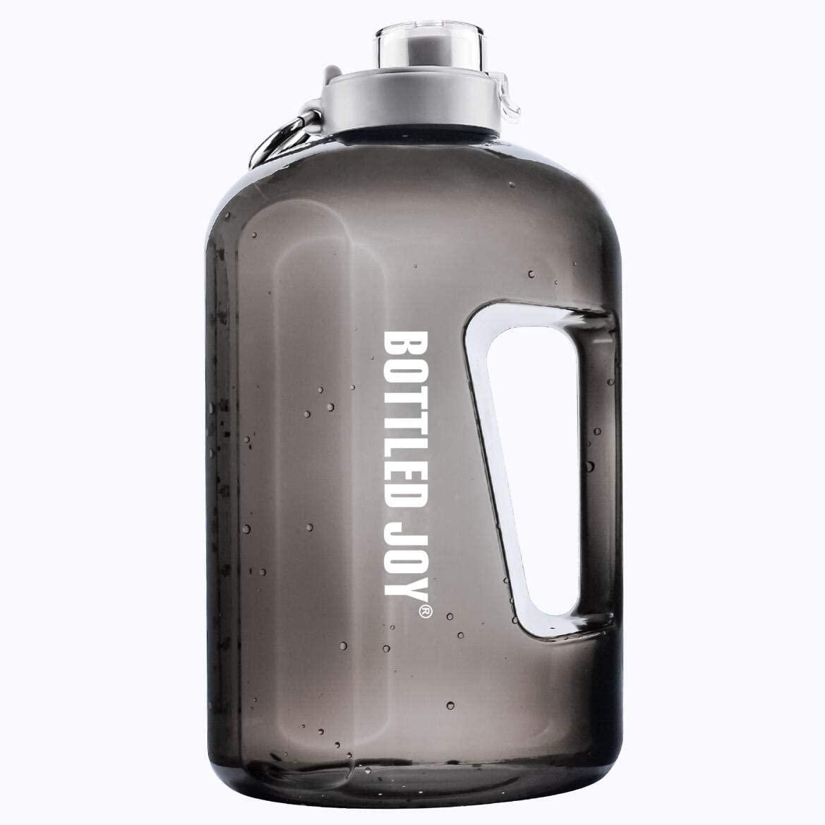 Details about  / Large Water Bottles Outdoor Sports wide mouth sport drinking water bottle