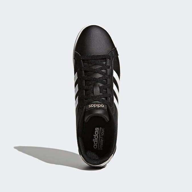 adidas Coneo QT, Scarpe da Tennis Donna