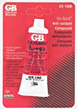 GB Gardner Bender OX-100B Ox-Gard Anti-Oxidant Compound