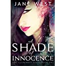 A Shade of Innocence (The Illuminati Book 1)