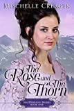 Free eBook - The Rose and The Thorn