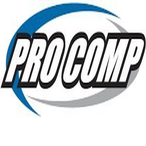 Pro Comp Suspension 52217BPX-4 Suspension Component Box