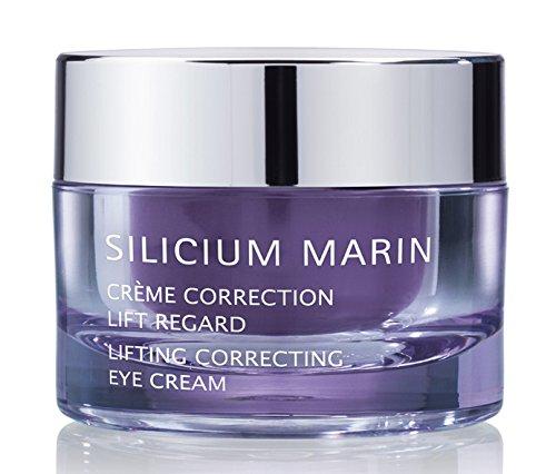Thalgo Silicium Marin Lifting Correcting Eye Cream 15 ml A16022