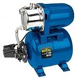 Royal-Hauswasserwerk-N-HW-1100-INOX