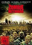 Zombie Outbreak [Import anglais]