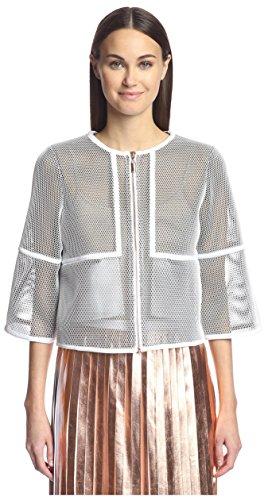 raoul-womens-kaylee-jacket-eraser-6