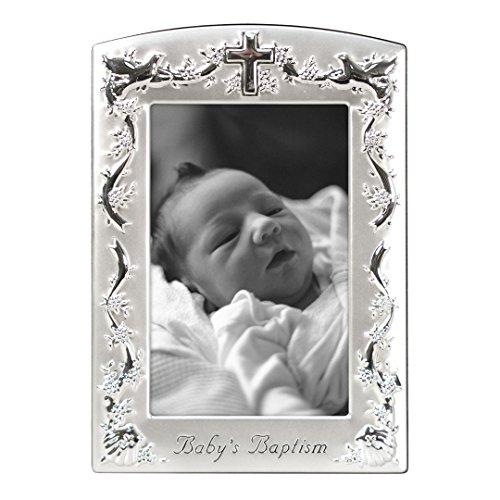Baptism Frames: Amazon.com