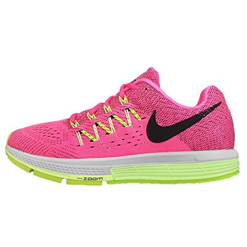 Nike - Wmns Air Zoom Vomero 10 - 717441603 - Pointure: 35.5