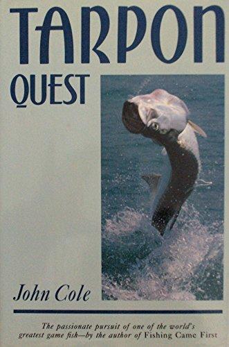 tarpon-quest
