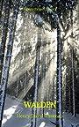 Walden (Prometheus Classics)(Best Navigation, Active TOC)