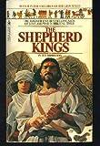 The Shepherd Kings, Peter Danielson, 0553237497