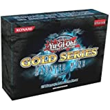 Yu-Gi-Oh! Gold Series 5 [Import allemand]