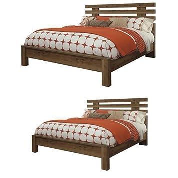 Amazon Com Ashley Furniture Signature Design Cinrey Master