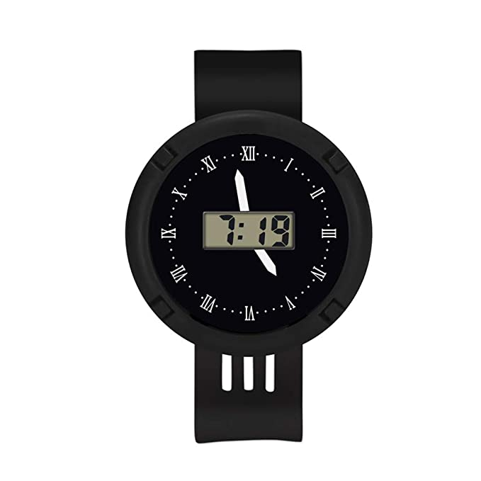 Rcool Relojes suizos relojes de lujo Relojes de pulsera Relojes para mujer Relojes para hombre Relojes deportivos,Analógico Digital Militar Deporte LED ...