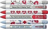 Nurse Appreciation Pen Trio- 6 pack (36067) Review and Comparison