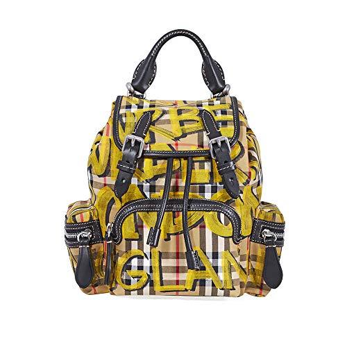 Burberry Crossbody Handbags - 6
