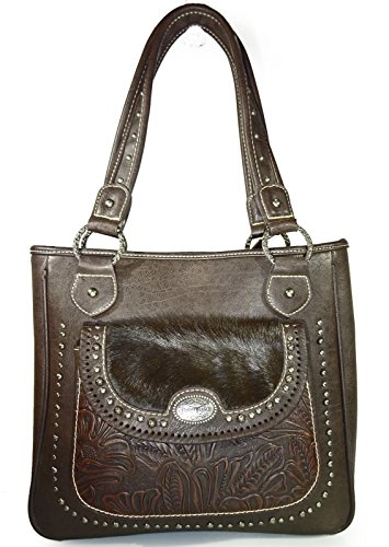 trinity-ranch-concealed-carry-tote-w-leather-front-pocket-coffee