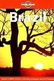Brazil, John Noble, 1864501464